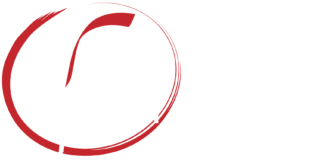 Faith Chapel Evangelical Free Church